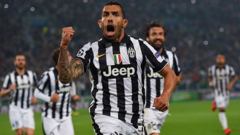 """Carlos Tevez's $7.2 million move to Boca Juniors from Juventus has been confirmed by the Italian club. The Argentine is returning """"home"""" after beginning his professional career with the Buenos Aires-based club back in 2001."""