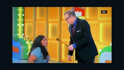 Woman in wheelchair wins treadmill price is right blooper orig_00002020.jpg
