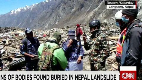 lklv udas nepal landside bodies_00003715.jpg