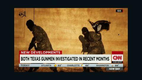 newday dnt lah texas gunman tweeted with isis terrorists_00003106.jpg