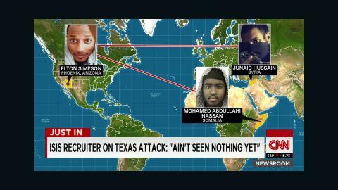 isis recruiter texas terror attacks_00002921.jpg