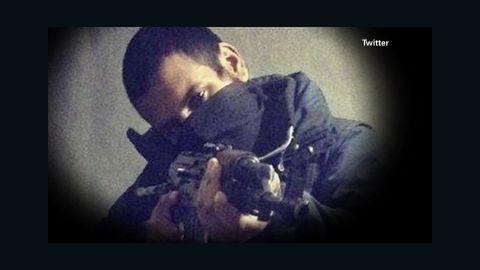 pkg shubert uk jihadi hacker_00003529.jpg