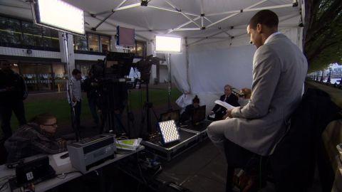 pkg barnett uk behind the scenes election coverage_00001417.jpg