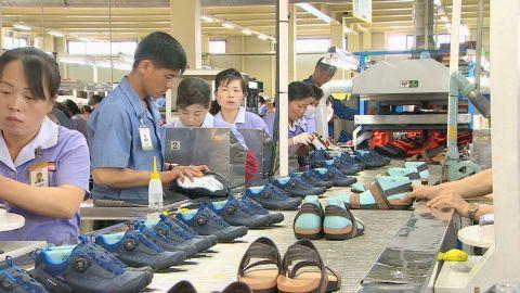 pkg ripley nkorea industrial zone_00000503.jpg