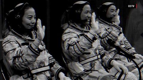 china space montage_00000605.jpg