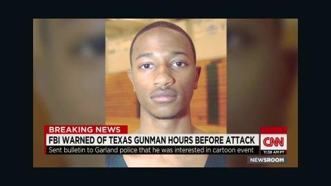 nr perez fbi warned texas garland shooting_00000829.jpg