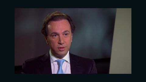syria jim sciutto interview khaled khoja us american aid fighters_00002711.jpg