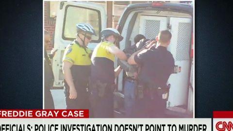 exp erin dnt sidner baltimore freddie gray death investigation_00005202.jpg