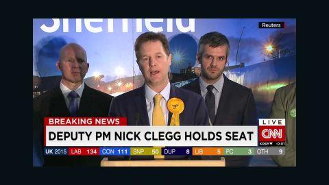 uk election deputy pm nick clegg holds parliament seat_00015512.jpg