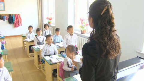 pkg ripley north korea schools_00001908.jpg