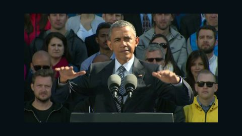 sot obama trans pacific trade deal _00015216.jpg