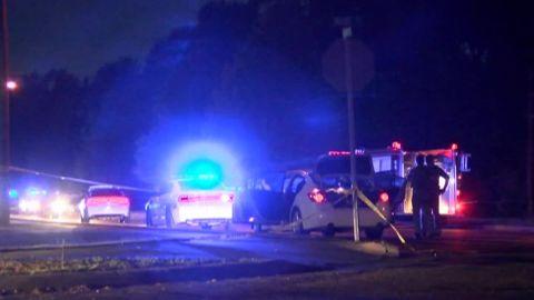 bts ms police shooting mayor_00000815.jpg