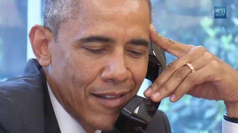 Obama mothers day calls_00002210.jpg