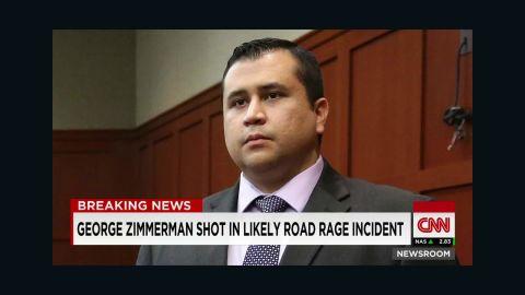 george zimmerman shooting incident_00001817.jpg