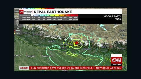 lklv javaheri nepal earthquake breakdown_00011027.jpg