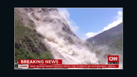 ns nepal earthquake/landslide_00000206.jpg