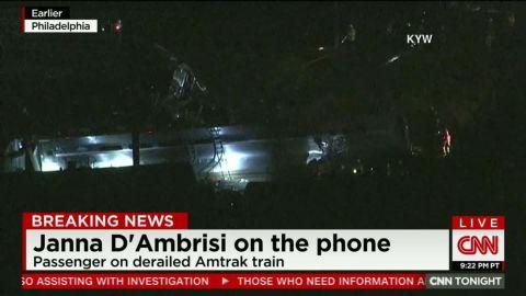 ctn bts passengers amtrak derailment chaos_00022901.jpg