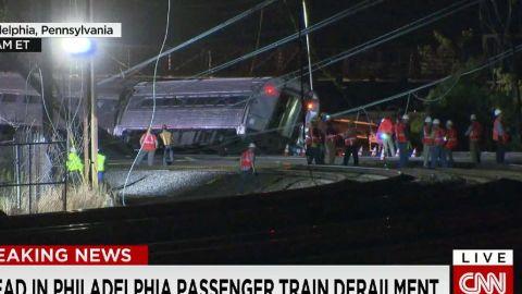 sidner philadelphia amtrak passenger train derailment_00003129.jpg