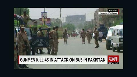 ns stockman pakistan bus attack_00000726.jpg