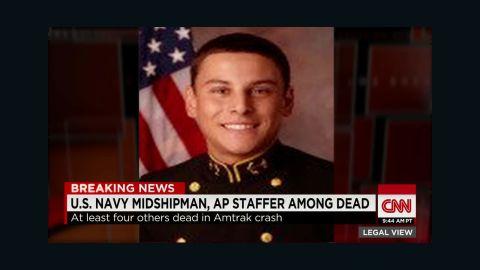 lv sot navy midshipman killed amtrak crash_00003630.jpg
