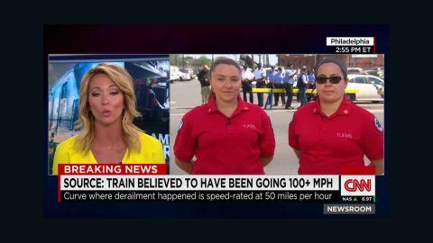 EMTs describe receiving Amtrak passengers after crash_00004922.jpg