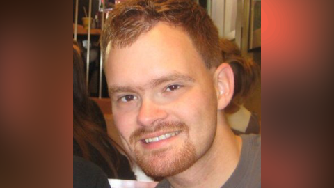 The engineer at the helm of Amtrak Train 188 on Tuesday night, May 13, 2015, was identified to CNN as Brandon Bostian, 32, of New York.