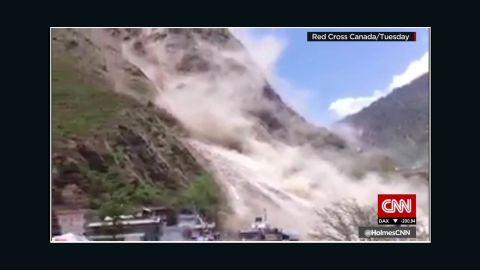 exp Powerful Second Earthquake hits Nepal_00002001.jpg