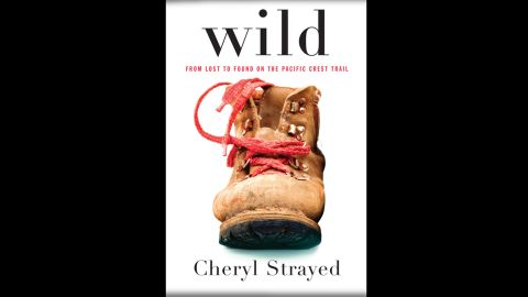 """<strong>""""Wild.""""</strong> A young woman reeling from the death of her mother and the breakup of her marriage decides to hike over 1,000 miles of the Pacific Crest Trail through California, Oregon and Washington state. With no training. By now, many people have heard of <a href=""""http://www.cherylstrayed.com/wild_108676.htm"""" target=""""_blank"""" target=""""_blank"""">Cheryl Strayed's memoir</a>, the first pick of Oprah's Book Club 2.0 and a major motion picture staring Reese Witherspoon and Laura Dern. """"This isn't Cinderella in hiking boots,"""" writes the Seattle Times. """"It's a woman coming out of heartbreak, darkness and bad decisions with a clear view of where she has been."""""""