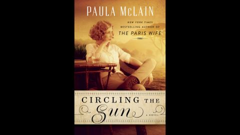 """<strong>""""Circling the Sun.""""</strong> Author of the bestselling historical novel """"The Paris Wife,"""" Paula McLain returns in late summer with a fictional tale of the real-life aviator Beryl Markham, who became first woman to fly solo from east to west across the Atlantic Ocean. A remarkable woman of her time (or any time), the British-born, Kenyan-raised horse trainer and aviator provides McLain with the inspiration for<a href=""""http://www.penguinrandomhouse.com/books/217495/circling-the-sun-by-paula-mclain/"""" target=""""_blank"""" target=""""_blank""""> """"Circling the Sun."""" </a>The novel focuses mostly on Markham's life in 1920s colonial Kenya, where as an adult she was engaged in a love affair with Denys Finch Hatton, who was also the lover of """"Out of Africa"""" author Karen Blixen. (Blixen wrote her story under her pen name, Isak Dinesen.)"""
