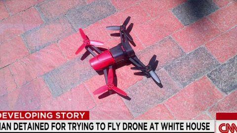 nr baldwin brown man fly drone white house_00011113.jpg