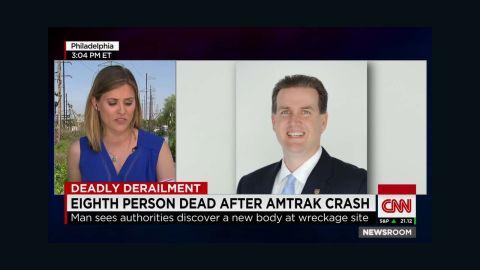 nr baldwin mclaughlin amtrak crash eight person dead identified_00002806.jpg