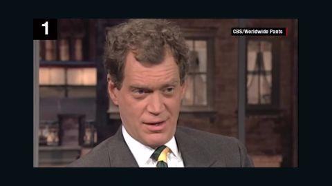 David Letterman retires Late Show moments orig_00022110.jpg