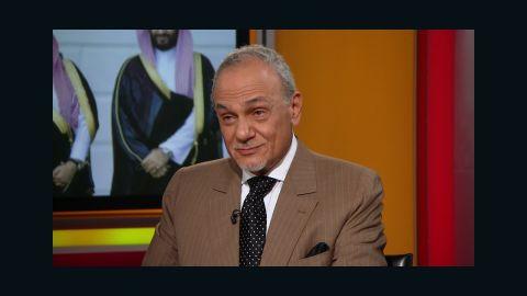 intv amanpour Prince Turki al-Faisal_00020029.jpg