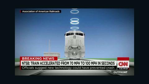 erin dnt frates how positive train control works_00001102.jpg