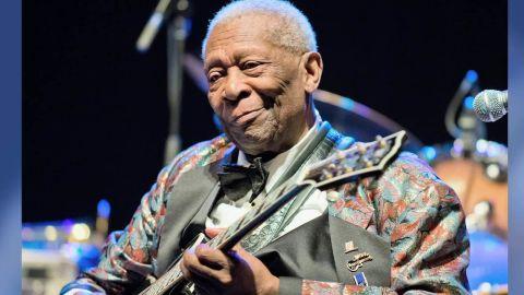 pkg bb king blues legend obit_00023029.jpg