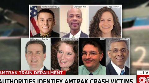 pkg sidner amtrack crash victims _00004610.jpg