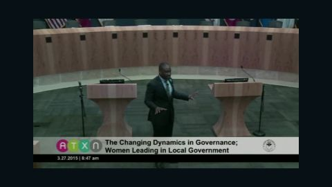 pkg texas government presentation women leaders_00003414.jpg