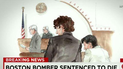 lead sot boston globe reporter victims families tsarnaev sentence_00000830.jpg
