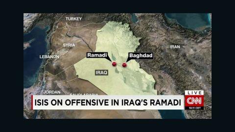 lklv cnni nr karadsheh isis in ramadi_00000000.jpg