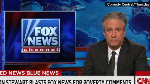 rs obama poverty fox news jon stewart media_00020930.jpg