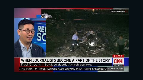 RS Journalist's experience in deadly Amtrak crash_00010007.jpg