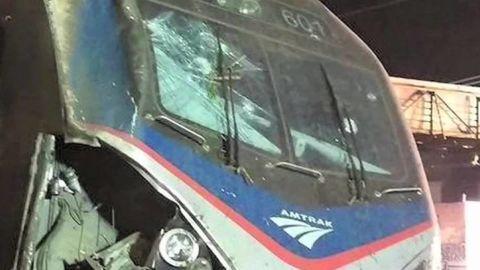 pkg mclaughlin amtrak train derailment_00000921.jpg