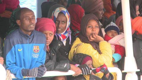 pkg wedeman migrants milk kindness_00001312.jpg
