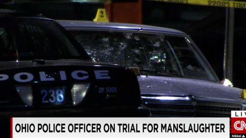 pkg savidge cleveland cop trial_00005718.jpg
