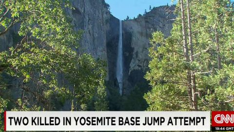ctw gorani two killed yosemite base jump attempt_00003204.jpg