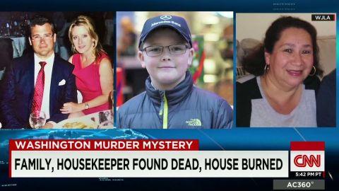 ac tuchman dnt mansion murder mystery_00004913.jpg