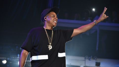 """Jay-z is a fervent critic of Auto-Tune, as he demonstrated in his 2009 song <a href=""""https://www.youtube.com/watch?v=3EWruiIjBmo"""" target=""""_blank"""" target=""""_blank"""">D.O.A. - Death of autotune</a>. The song itself was actually inspired by Kanye West, and it advocates a """"fair use"""" of the technology rather than its suppression."""