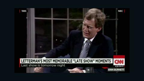 exp erin natpkg david lettermans most memorable late show moments_00003224.jpg