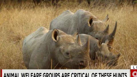 intv flocken black rhino hunt controversy_00023017.jpg