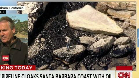 ath sot vercammen santa barbaara oil spill california_00011607.jpg